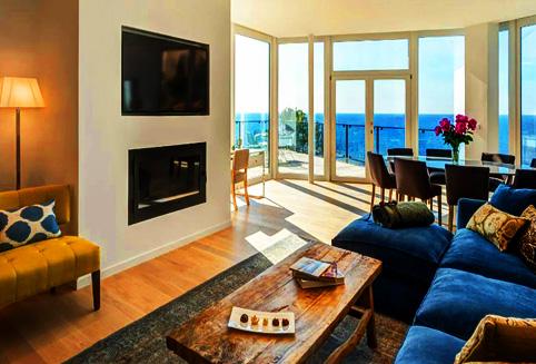 스페인의 대표적인 휴양지인 마요르카 섬의 소예르 지역에 위치한 5성급 호텔입니다. <br><br>고급 리조트 체인으로 유명한 주메이라 계열로 그 명성에 걸맞는 서비스와 시설을 자랑합니다.<br>눈부신 지중해와 푸르른 트라문트 산 사이에 위치하여편안한 휴식을 취하기 좋은 곳입니다. <br><br>11개의 건물로 이루어진 호텔은 어느 하나 흐트러짐 없이완벽한 조화를 이루고 있으며<br> 호텔에서 바라보는 소예르의 풍경은 더 없이 아름답습니다.